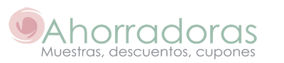 logo ahorradoras