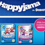 Happyjama Dodot