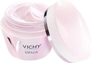 crema vichy gratis, muestras gratis, idalia vichy gratis, ahorradoras, ahorradoras.com