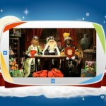 vdeo personalizado de los reyes magos, videos personalizados de papa noel, videos personalizados navidad, ahorradoras, ahorradoras.com