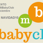 mybabyclub