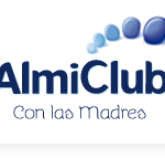 clus almiron, almiclub, club de padres almiron, regalos gratis, premios, ahorradoras, ahorradoras.com