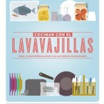 cocinar con el lavavajillas