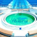 oferta-crucero-semana-santa-grand-holiday-iberocruceros-03_29