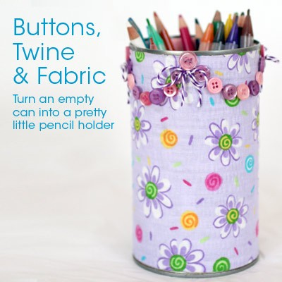 button-upcycled-pencil-holder-hero