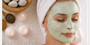 3 Mascarillas caseras multi-beneficios para el rostro
