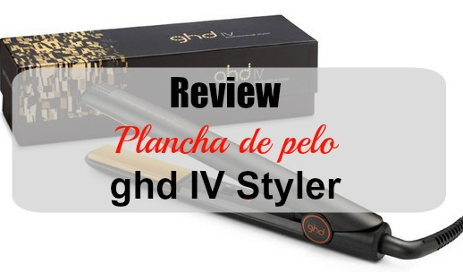 plancha-ghd-iv-gold-classic-styler