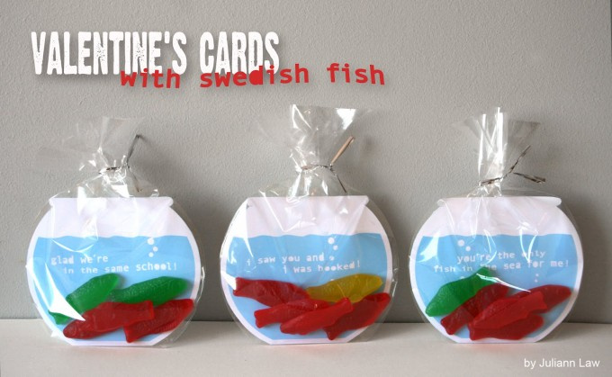 valentines-day-cards-treats-and-craft-ideas-for-kids-10-680x419