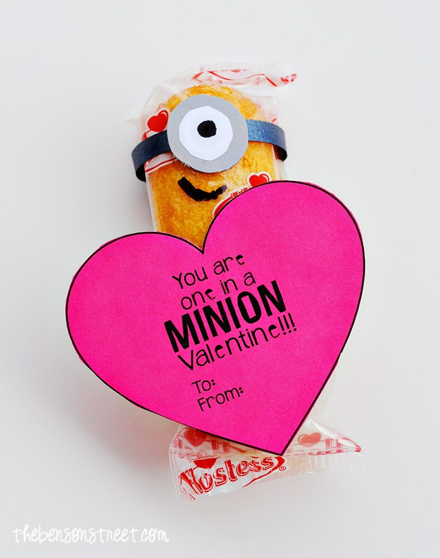 valentines-day-cards-treats-and-craft-ideas-for-kids-13