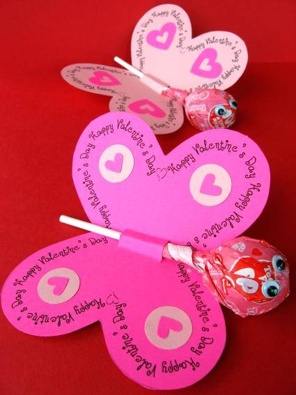valentines-day-cards-treats-and-craft-ideas-for-kids-8