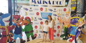 Review Marina D'Or I Encuentro familias blogueras