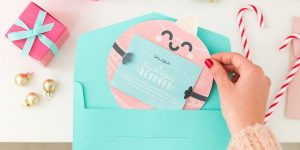 Vale regalo Mr Wonderful descargable gratis