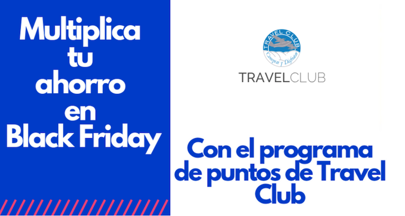 ventajas travel club