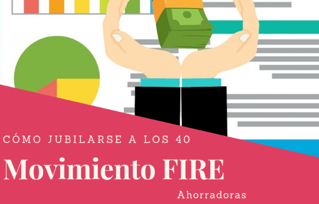 Movimiento fire
