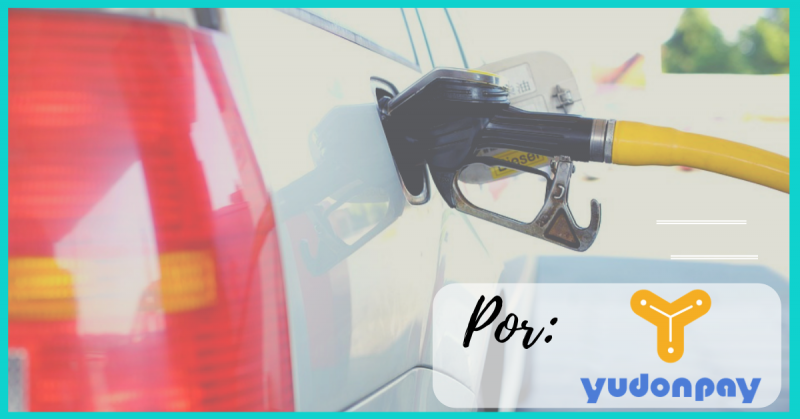 ahorro combustible