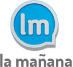 la_manana_ahorradoras